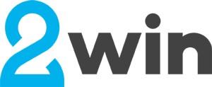 2Win.com.ua