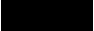 Manufacturer - 5